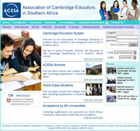 associationofcambridgeeducatorsinsouthafrica
