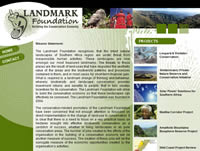 Landmark Foundation