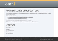 Omni Executive Group