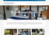 Plett River Lodge